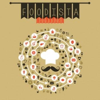 foodista-challenge