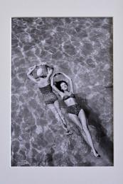 Archivio Fotografico Italiano