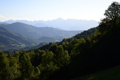 Mont-Valier