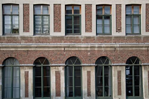 Maison du vieux Lille