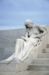 Mémorial canadien de Vimy