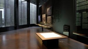 Notre-Dame-de-Lorette : un musée très fort et émouvant