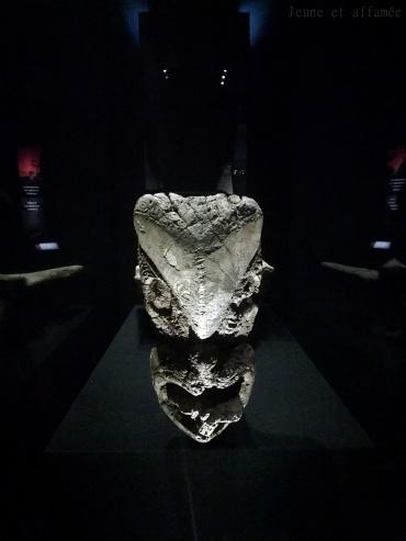 Musée Te Papa